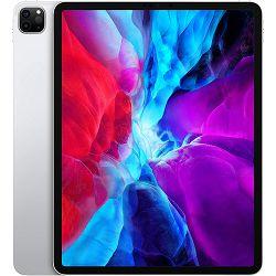"Tablet Apple iPad Pro (4th) 12.9"", WiFi, 128GB, Silver"