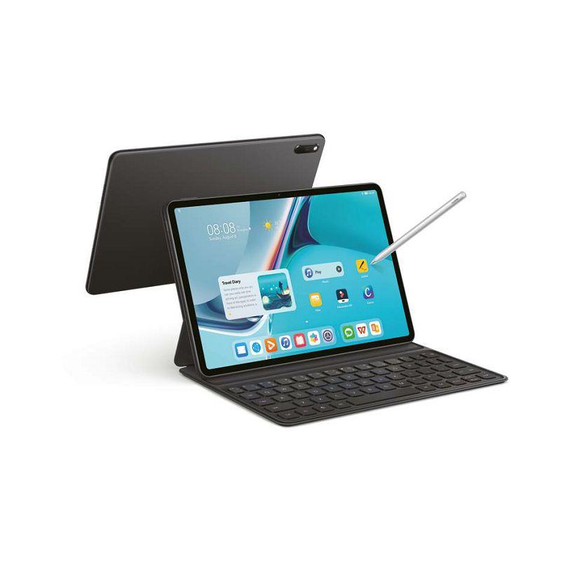"Tablet Huawei MatePad 11, 10.95"", WiFi 6/128GB + Huawei C-Debussy tipkovnica + Huawei M-Pencil CD54"