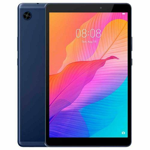 """Tablet Huawei MatePad T8 8"""", 2GB, 32GB, WiFi + LTE, plava"""