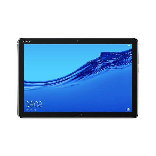 "Tablet Huawei MediaPad M5 Lite, 10"", 3GB, 32GB, WiFi, sivi + PEN"