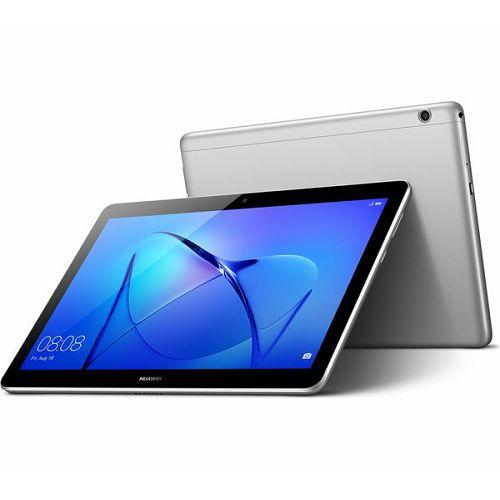 tablet-huawei-mediapad-t3-10-2gb-32gb-wifi-siva-59001_2.jpg