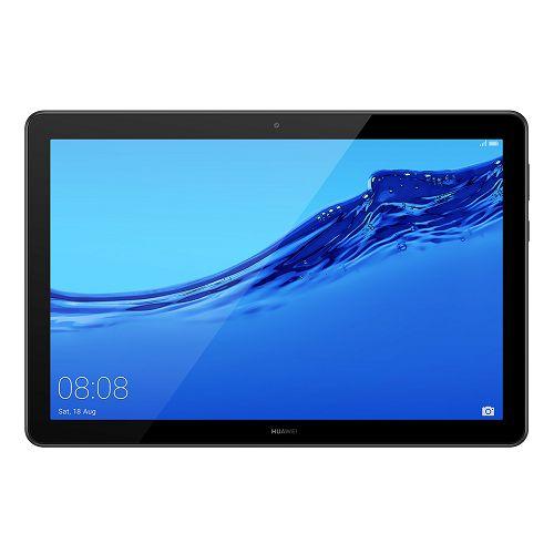 "Tablet Huawei MediaPad T5 10"" 3GB, 32GB, WiFi, siva"