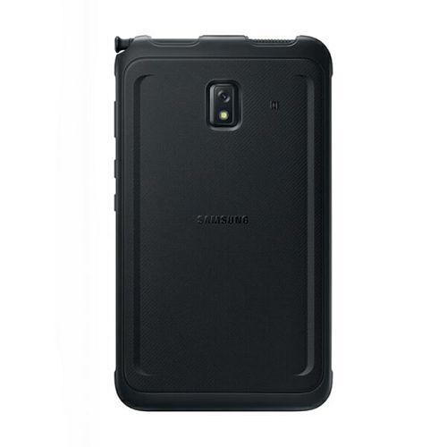 tablet-samsung-galaxy-tab-active3-t575-80-lte-64gb-black-60207_2.jpg