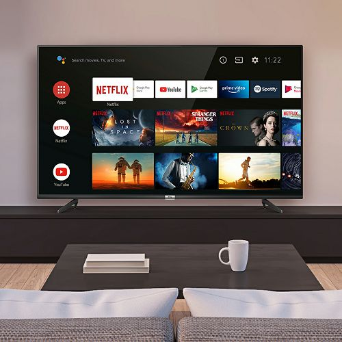 tcl-led-tv-50-50p615-uhd-android-tv-61169_3.jpg