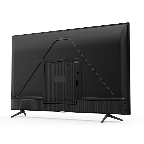 tcl-led-tv-50-50p615-uhd-android-tv-61169_5.jpg