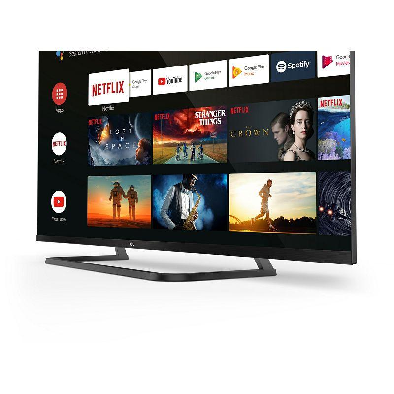 tcl-televizor-65ep680-led-4k-uhd-android-90-55202_4.jpg