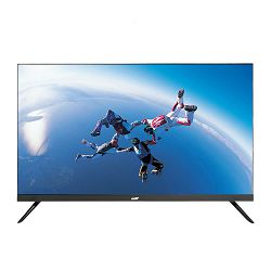 "Televizor ELIT 32"" L-3220ST2, HD Ready, DVB-T2/C/S2 HEVC/H.265, USB"