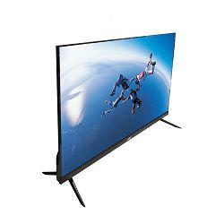 televizor-elit-32-l-3220st2-hd-ready-dvb-t2cs2-hevch265-usb-12237_2.jpg