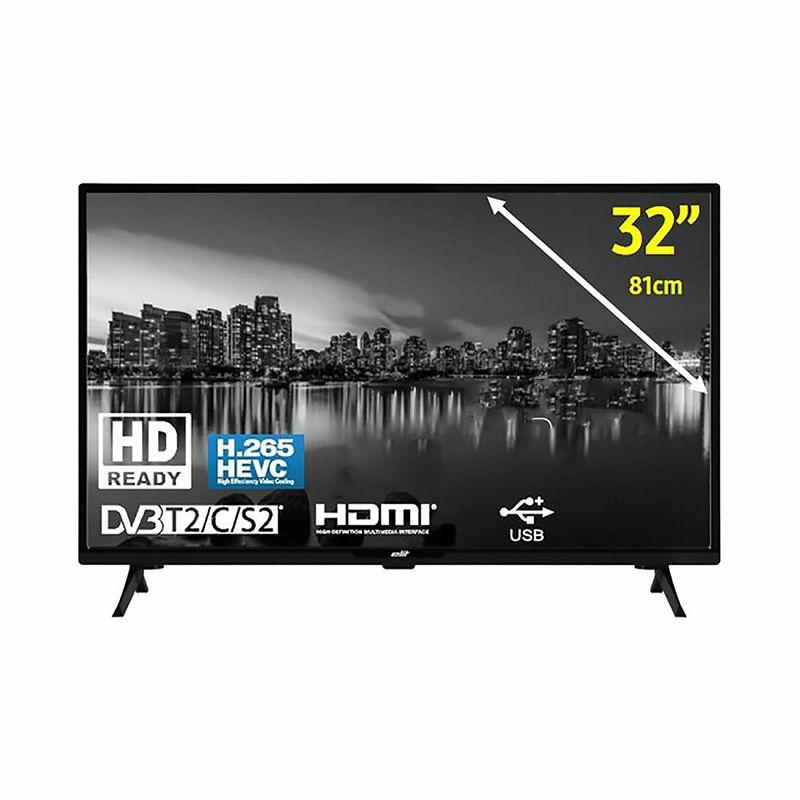 """Televizor ELIT 32"""" L-3221ST2"""