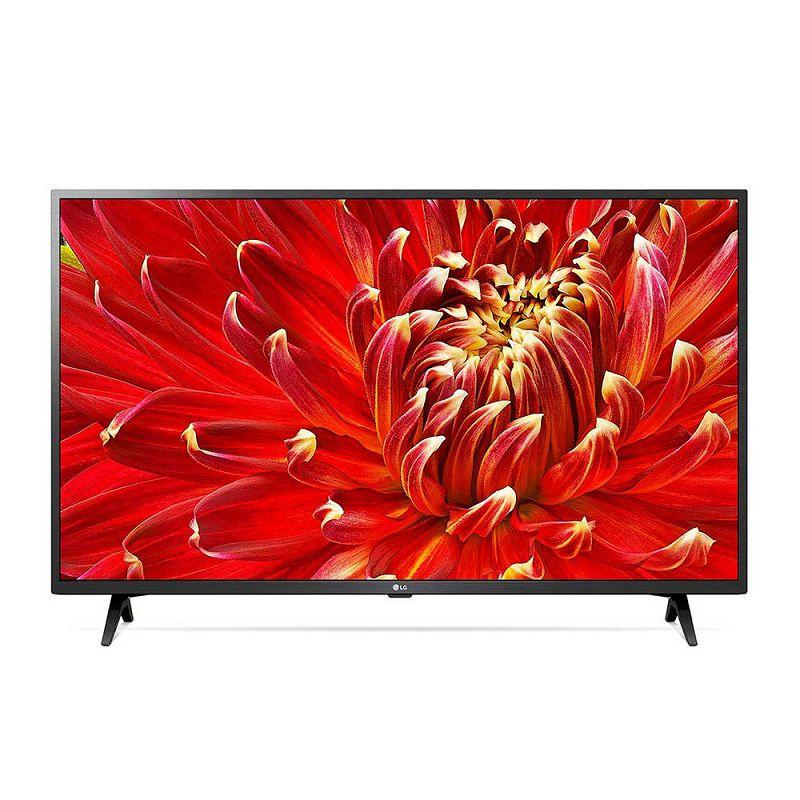 "Televizor LG 43"" 43LM6300PLA, Full HD, DVB-T2/C/S2 HEVC/H.265, Smart TV"