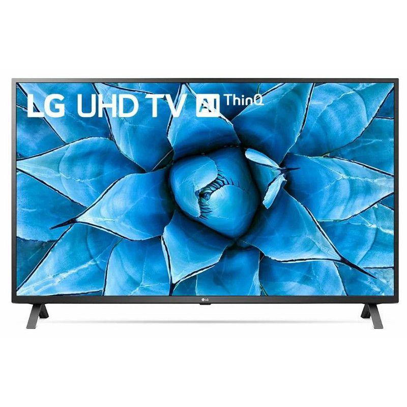 "Televizor LG 43"" 43UN7300, 4k Ultra HD, DVB-T2/C/S2 HEVC/H.265, HDR 10, Smart TV"
