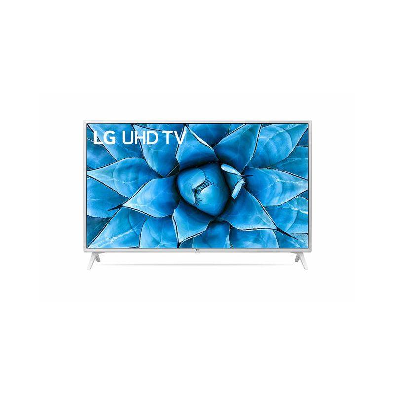 "Televizor LG 49"" 49UN73903LE, 4k Ultra HD, DVB-T2/C/S2 HEVC/H.265, Smart TV"