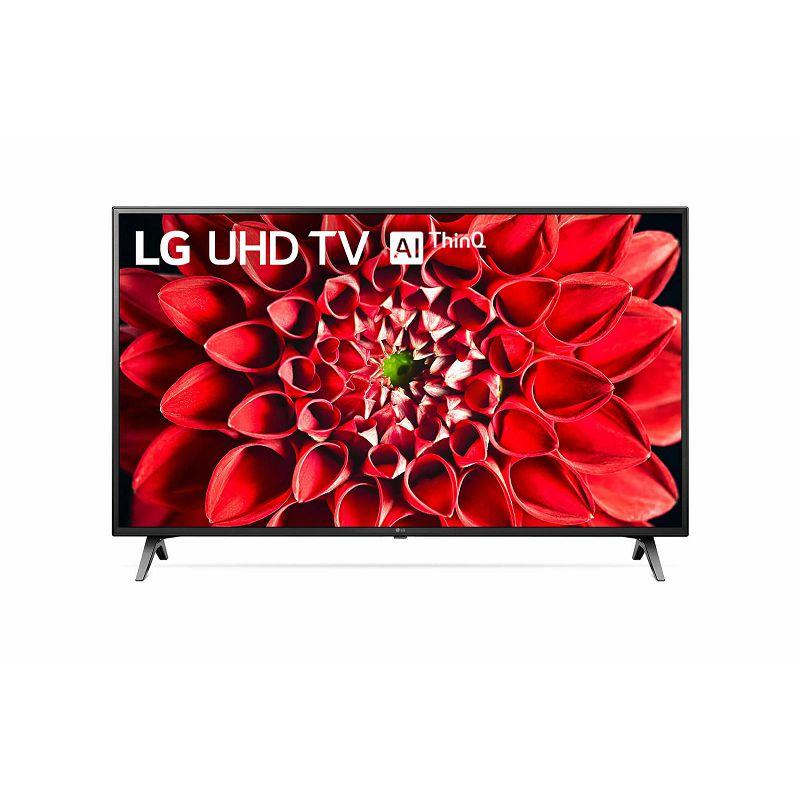 """Televizor LG 60"""" 60UN71003LB, 4k Ultra HD, DVB-T2/C/S2 HEVC/H.265, HDR, Smart TV"""