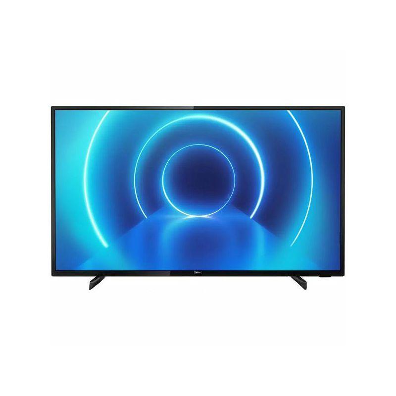 Televizor PHILIPS LED TV 58PUS7505/12, DVB-T2/C/S2 HEVC/H.265, Smart TV