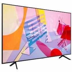 televizor-samsung-43-qe43q60tauxxh-qled-4k-ultra-hd-dvb-t2cs-02411839_2.jpg