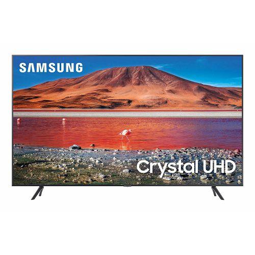 televizor-samsung-50-50tu7022-4k-ultra-hd-dvb-t2cs2-hevch265-0001188800_5.jpg