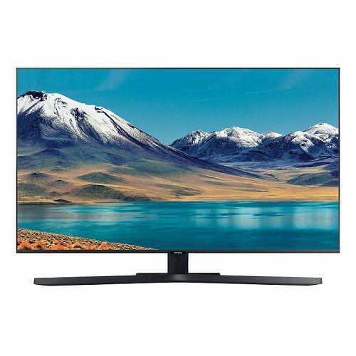 """Televizor Samsung 50"""" 50TU8502, 4K Ultra HD, DVB-T2/C/S2 HEVC/H.265, HDR 10+, Smart TV"""