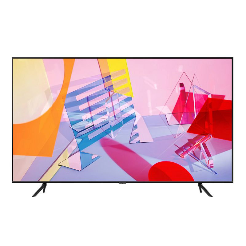 televizor-samsung-50-qe50q65tauxxh-qled-4k-ultra-hd-dvb-t2cs-02411905_1.jpg