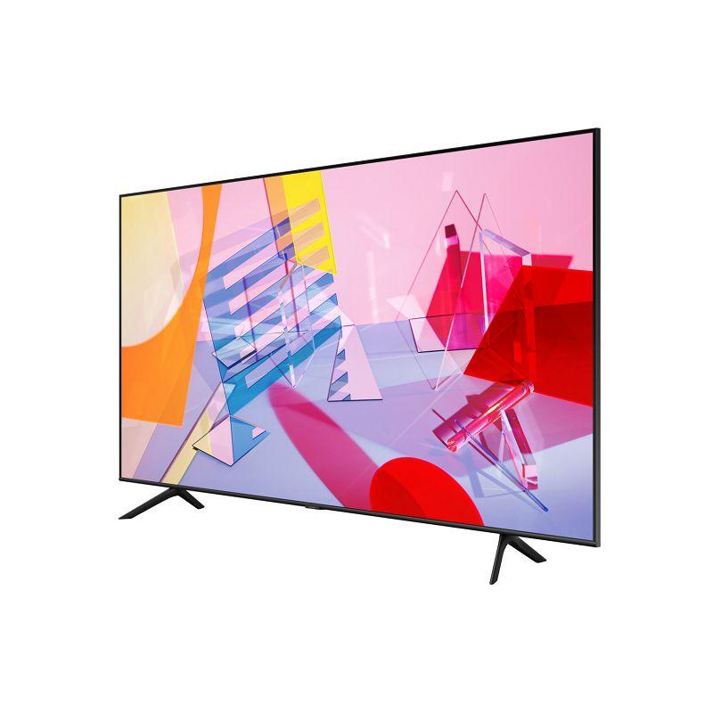 televizor-samsung-50-qe50q65tauxxh-qled-4k-ultra-hd-dvb-t2cs-02411905_4.jpg