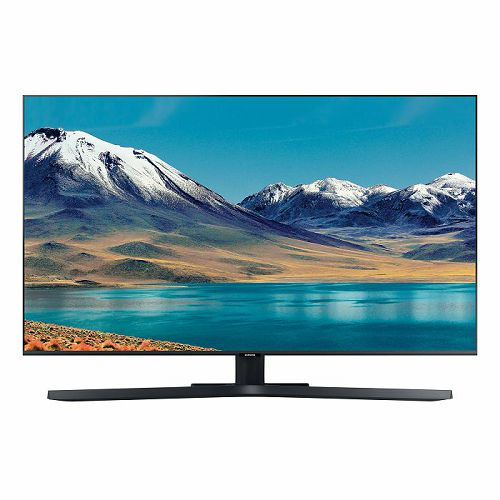 televizor-samsung-55-55tu8502-4k-ultra-hd-dvb-t2cs2-hevch265-02411883_1.jpg