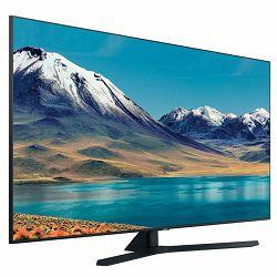 televizor-samsung-55-55tu8502-4k-ultra-hd-dvb-t2cs2-hevch265-02411883_2.jpg