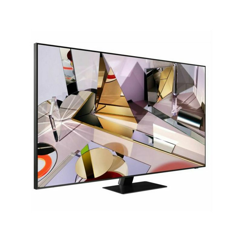 televizor-samsung-55-qe55q700tatxxh-qled-4k-ultra-hd-dvb-t2c-0001190863_2.jpg