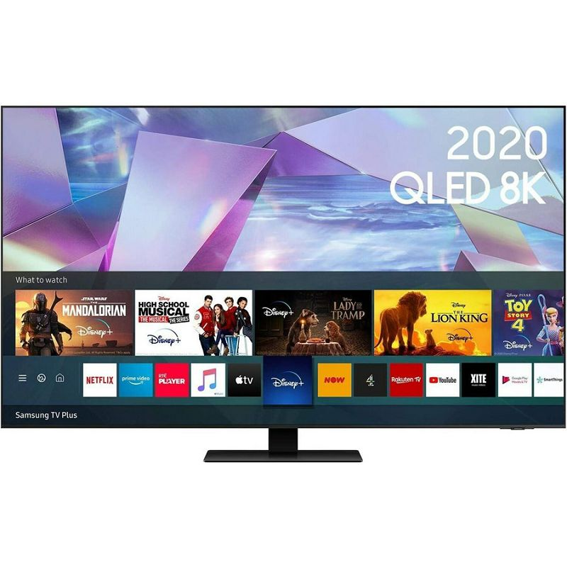 televizor-samsung-55-qe55q700tatxxh-qled-4k-ultra-hd-dvb-t2c-0001190863_5.jpg