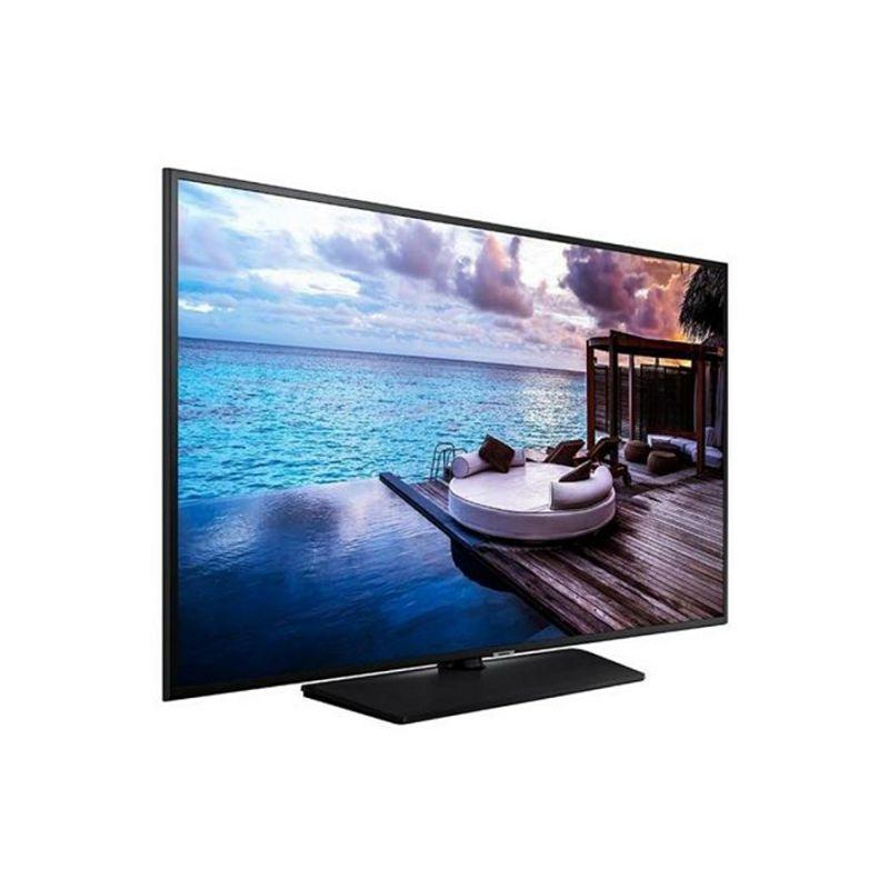 televizor-samsung-65-65hj690-4k-ultra-hd-dvb-t2cs2-hevch265--02411545_3.jpg
