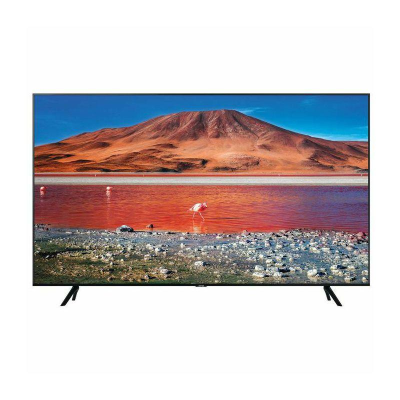 """Televizor Samsung 65"""" 65TU7022, 4K Ultra HD, DVB-T2/C/S2 HEVC/H.265, HDR, Smart TV"""
