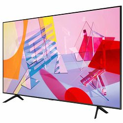 televizor-samsung-65-qe65q60tauxxh-qled-4k-ultra-hd-dvb-t2cs-02411824_2.jpg