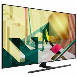 televizor-samsung-65-qe65q70tatxxh-qled-4k-ultra-hd-dvb-t2cs-02411845_3.jpg