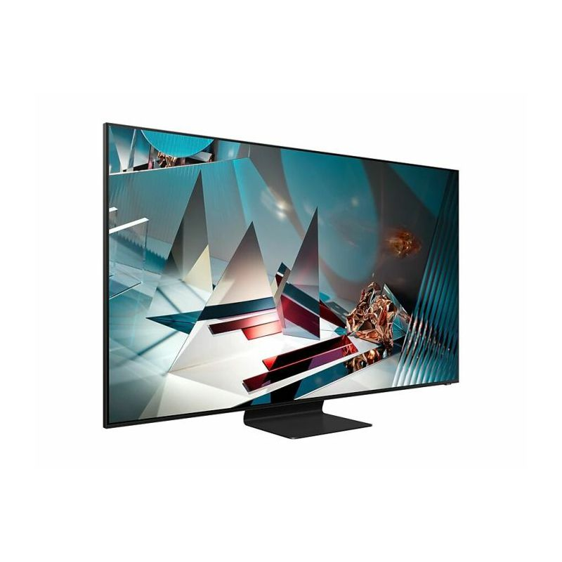 televizor-samsung-65-qe65q800tatxxh-qled-4k-ultra-hd-dvb-t2c-02411962_3.jpg