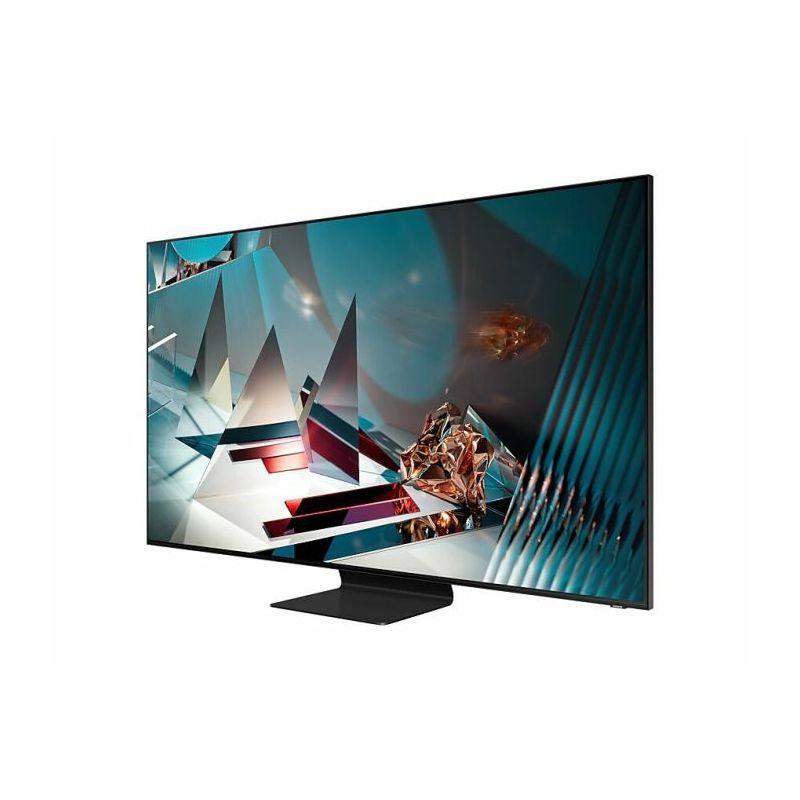 televizor-samsung-65-qe65q800tatxxh-qled-4k-ultra-hd-dvb-t2c-02411962_4.jpg