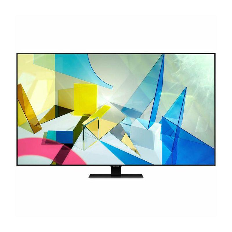 televizor-samsung-65-qe65q80tatxxh-qled-4k-ultra-hd-dvb-t2cs-02411901_1.jpg