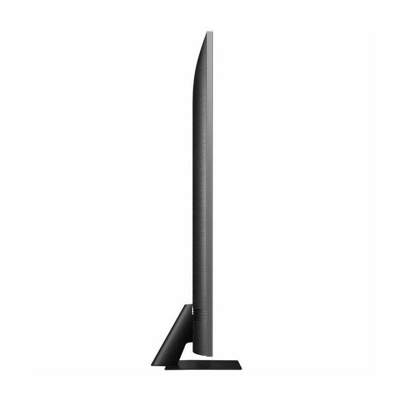 televizor-samsung-65-qe65q80tatxxh-qled-4k-ultra-hd-dvb-t2cs-02411901_4.jpg