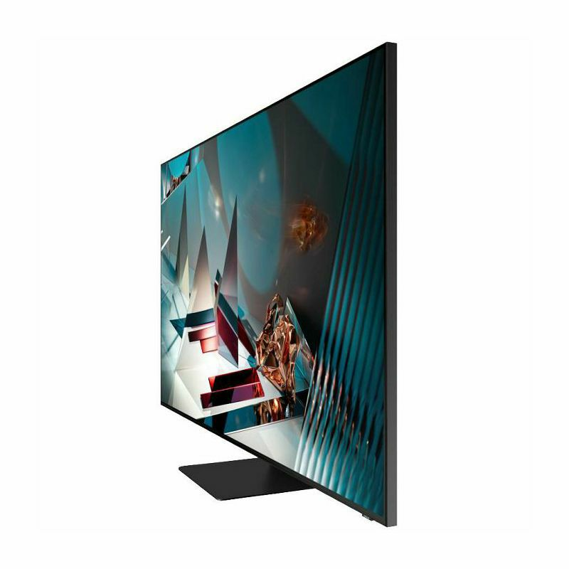 televizor-samsung-82-qe82q800tatxxh-qled-8k-dvb-t2cs2-hevch2-0001182241_3.jpg