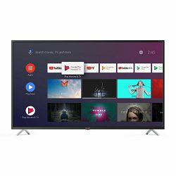 """Televizor Sharp 50"""" 50BL3EA, 4K Ultra HD, DVB-T2/C/S2 HEVC/H.265, HDR+, AndroidTV"""