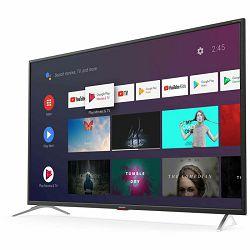 televizor-sharp-65-65bl5ea-4k-ultra-hd-dvb-t2cs2-hevch265-hd-57043_2.jpg