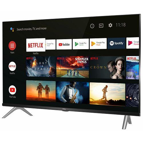 televizor-tcl-32-32s615-hd-ready-dvb-t2cs2-hevch265-androidt-60014_5.jpg