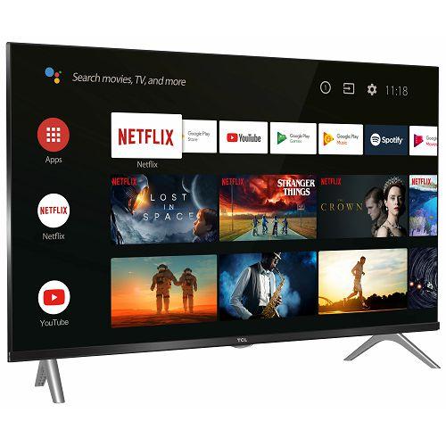 televizor-tcl-32-32s615-hd-ready-dvb-t2cs2-hevch265-androidt-60014_6.jpg