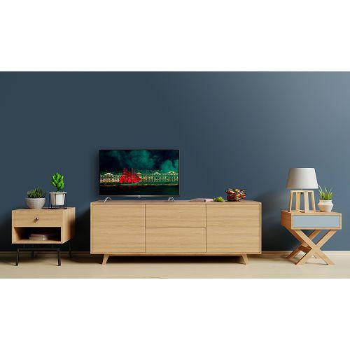 televizor-tcl-32-32s615-hd-ready-dvb-t2cs2-hevch265-androidt-60014_7.jpg