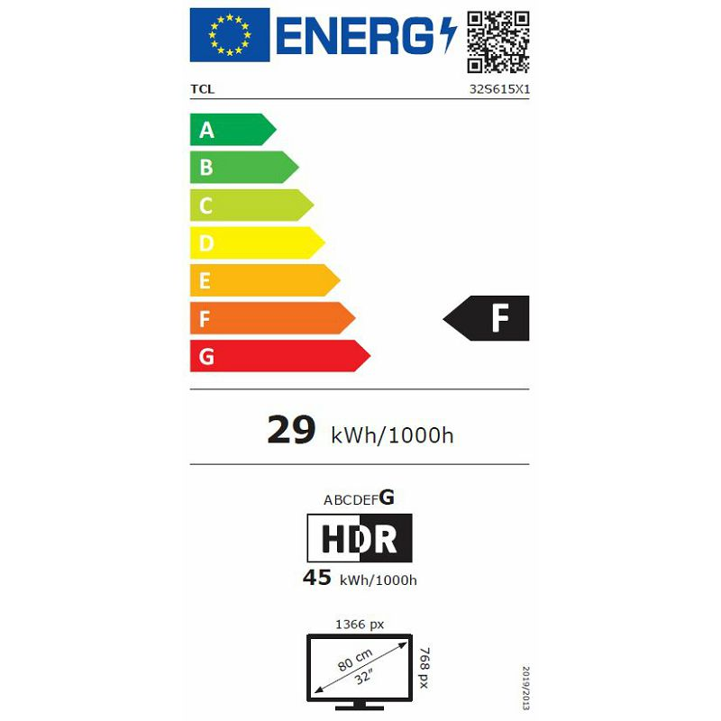 televizor-tcl-32-32s615-hd-ready-dvb-t2cs2-hevch265-androidt-60014_9.jpg