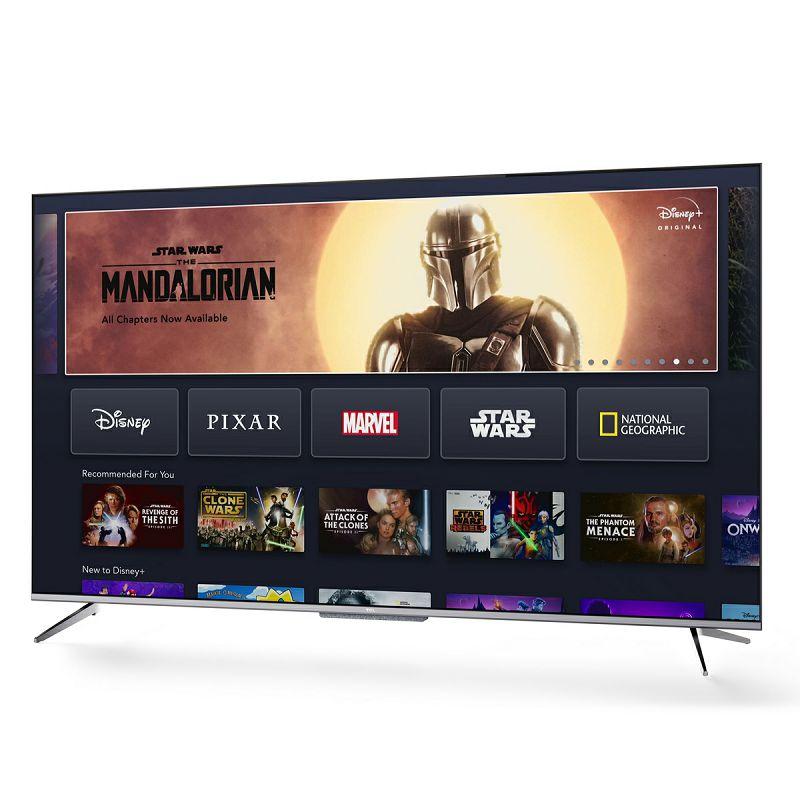 televizor-tcl-50-50p715-4k-ultra-hd-dvb-t2cs2-hevch265-hdr-a-58850_2.jpg