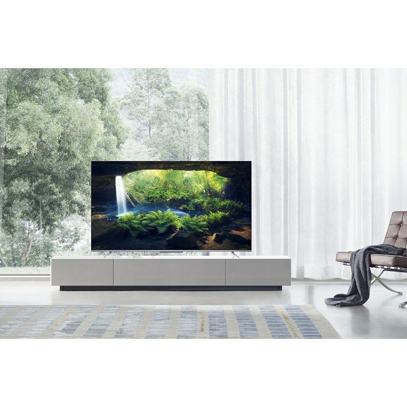 televizor-tcl-50-50p715-4k-ultra-hd-dvb-t2cs2-hevch265-hdr-a-58850_6.jpg