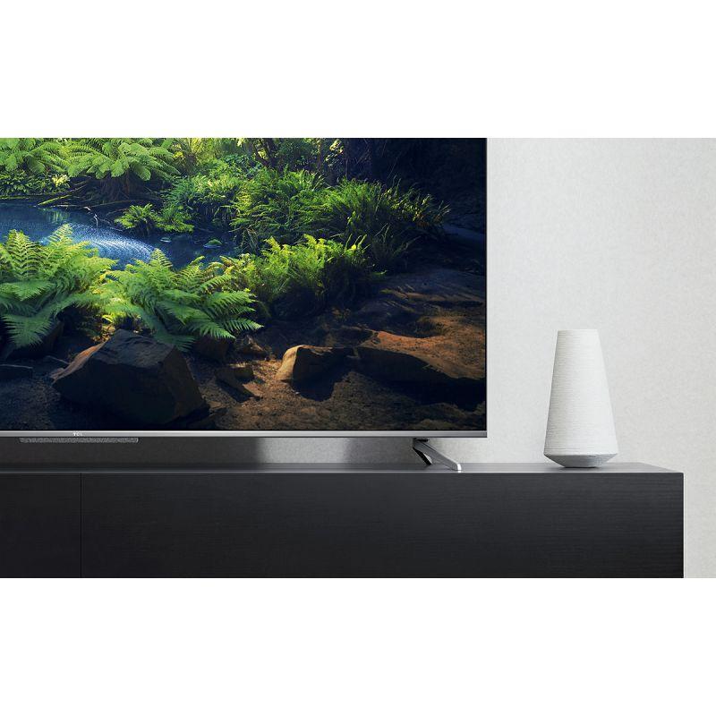 televizor-tcl-50-50p715-4k-ultra-hd-dvb-t2cs2-hevch265-hdr-a-58850_7.jpg