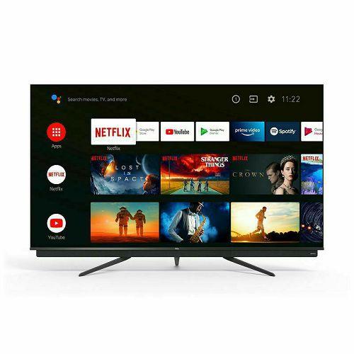 televizor-tcl-55-55c815-qled-4k-ultra-hd-dvb-t2cs2-hevch265--58860_1.jpg