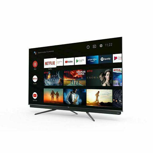 televizor-tcl-55-55c815-qled-4k-ultra-hd-dvb-t2cs2-hevch265--58860_2.jpg