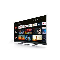 televizor-tcl-55-55ec780-4k-ultra-hd-dvb-t2cs2-hevch265-hdr--55878_2.jpg