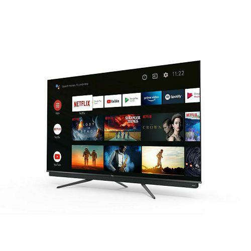 televizor-tcl-65-65c815-qled-4k-ultra-hd-dvb-t2cs2-hevch265--58235_2.jpg