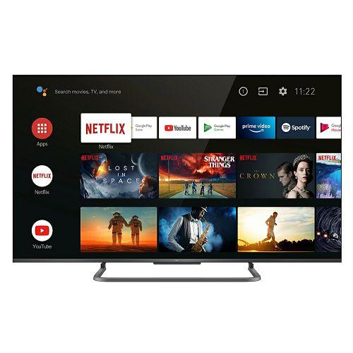 televizor-tcl-65-65p815-4k-ultra-hd-dvb-t2cs2-hevch265-hdr10-58856_4.jpg